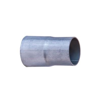 Соединитель труб (переходник) 45/50 мм