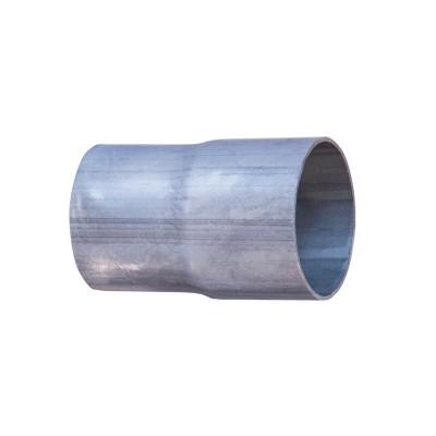 Соединитель труб (переходник) 50/55 мм