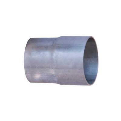 Соединитель труб (переходник) 60/65 мм