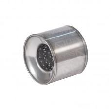 Пламегаситель коллекторный 100x80 (конусный)