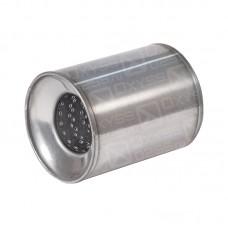 Пламегаситель коллекторный 120x140 (конусный)