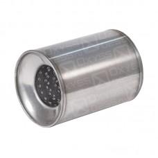 Пламегаситель коллекторный 120x150 (конусный)