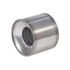 Пламегаситель коллекторный 128x100 (конусный)