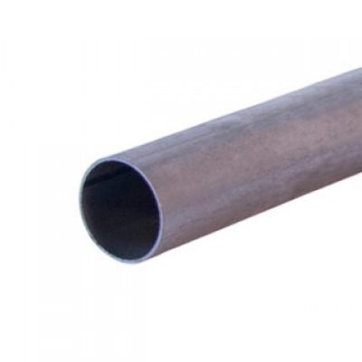 Труба выхлопная из алюминизированной стали D=55
